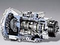 重庆出售各种二手发动机,全部原装,质量保证