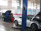 辽宁玻璃水防冻液车用尿素设备提供技术配方创业