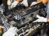 货车维修,电焊,发动机,打黄油等