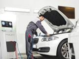 西安汽车蓄电池上门更换及汽车救援送油搭电