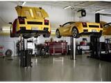 中山南头更换电瓶补胎换新胎搭电汽修抢修送油拖车