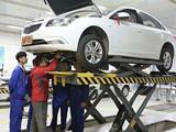 超极马力汽车科技有限公司