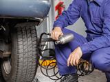 中山汽车维修、电池机油、拖车服务、24小时在线