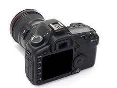 台式电脑摄像头出售