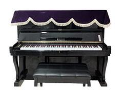 东营鲁韵琴行 钢琴大优惠开始啦