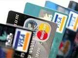 建和智能卡电子商务cpu 卡