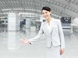 国际机票预定 特价机票2折起,广州到洛杉矶
