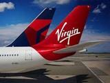 直飞洛杉矶都有哪些航班美联航/美国航空/东航商务舱头等舱