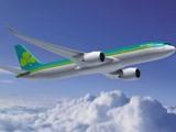 广州飞纽约洛杉矶华盛顿较便宜商务舱国际机票折扣价格