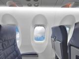 北京往返美国洛杉矶商务舱机票价格查询 公务舱头等舱