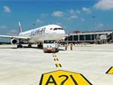 1折起特价国际机票北京上海飞旧达拉斯迈阿密商务舱