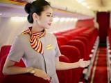 CZ326悉尼直飞广州的特价机票商务舱机票价格