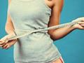 減肥纖體加盟 聚邦古方 中藥熱敷減肥加盟 瘦吧減肥加盟代理