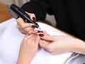 皮膚管理加盟痣斑王純中藥祛痣祛斑祛痘祛疣招商加盟零成本零基礎