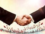 爆客拓客裂变营销软件系统代理加盟销售