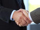 移動支付閘北地區誠招加盟代理合作
