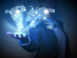 微商怎么增加人脉微商推广引流捷径诀 内容详解 微商招代理的十