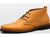 订制春季新款儿童单鞋 男童英伦皮鞋潮童休