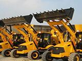海南大雁机械设备有限公司