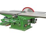 CNC自动上下料机械手 CNC机械手深圳厂家