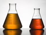碘化钾 智利SQM碘化钾 原装进口 华南老牌KI供应商