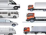3方4立方自动上料混凝土搅拌运输车价格3方水泥运输车厂家