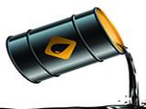 质优价廉的D100溶剂油