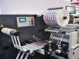 美国迪可平张胶印橡皮布 精确厚度 进口橡皮布