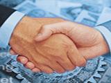 信管家丨信管家开户丨信管家代理丨信管家科技有限公司