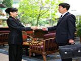 惠州市盛通物流有限公司